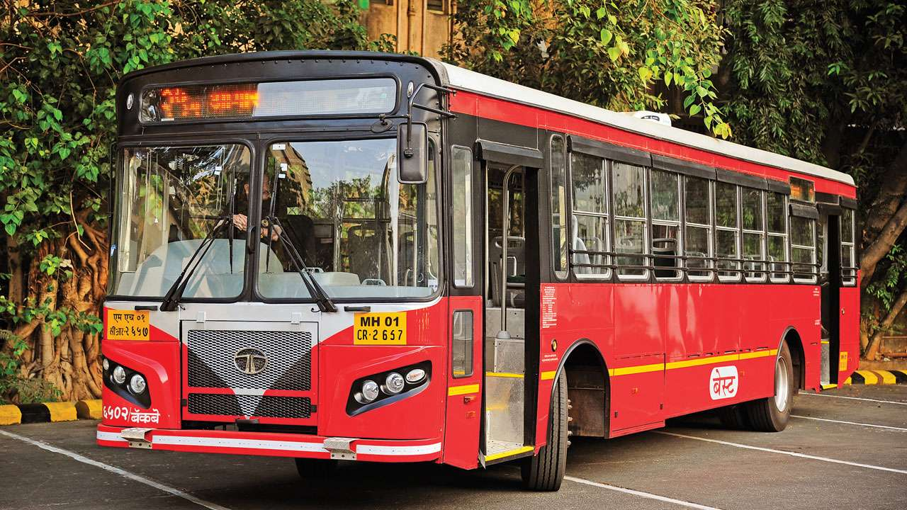 714611-best-bus